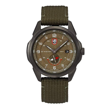 atacama adventurer field, 42 mm, urban adventure, 1767