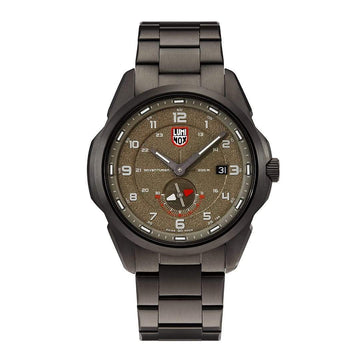 atacama adventurer field, 42 mm, urban adventure, 1768