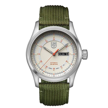 atacama field automatic, 44 mm, urban adventure, 1907.NF