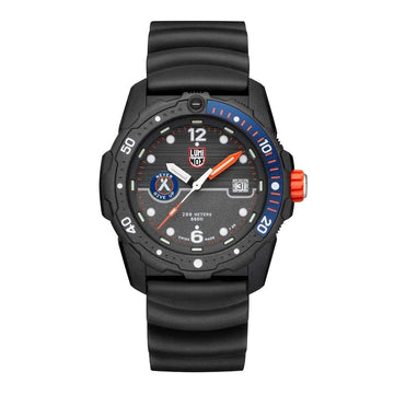 bear grylls survival, 42 mm, outdoor explorer watch, 3723