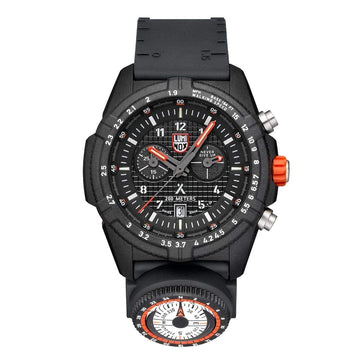 bear grylls survival, 45 mm, outdoor explorer watch, 3782.MI