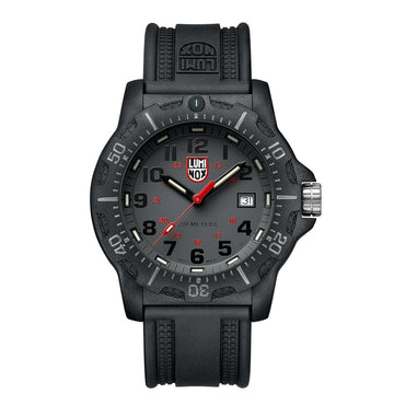 blackOps, 45 mm, military tactical watch, 8882.F