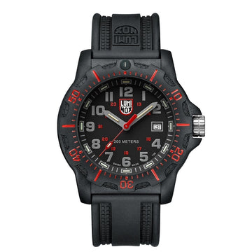blackOps, 45 mm, military tactical watch, 8895