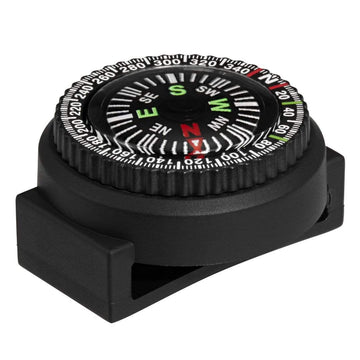 luminox compass, 28 mm