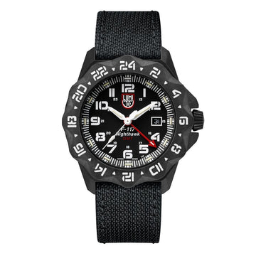 f-117 nighthawk, 44 mm, pilot watch, 6441