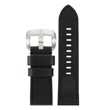genuine leather strap, 28 mm, FEX.9400.21Q.K