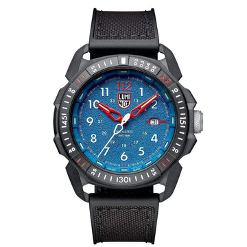 ICE-SAR Arctic, 46 mm, outdoor adventure watch, 1003