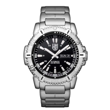Modern Mariner Automatic, 45 mm, Dive Watch - 6502.NV