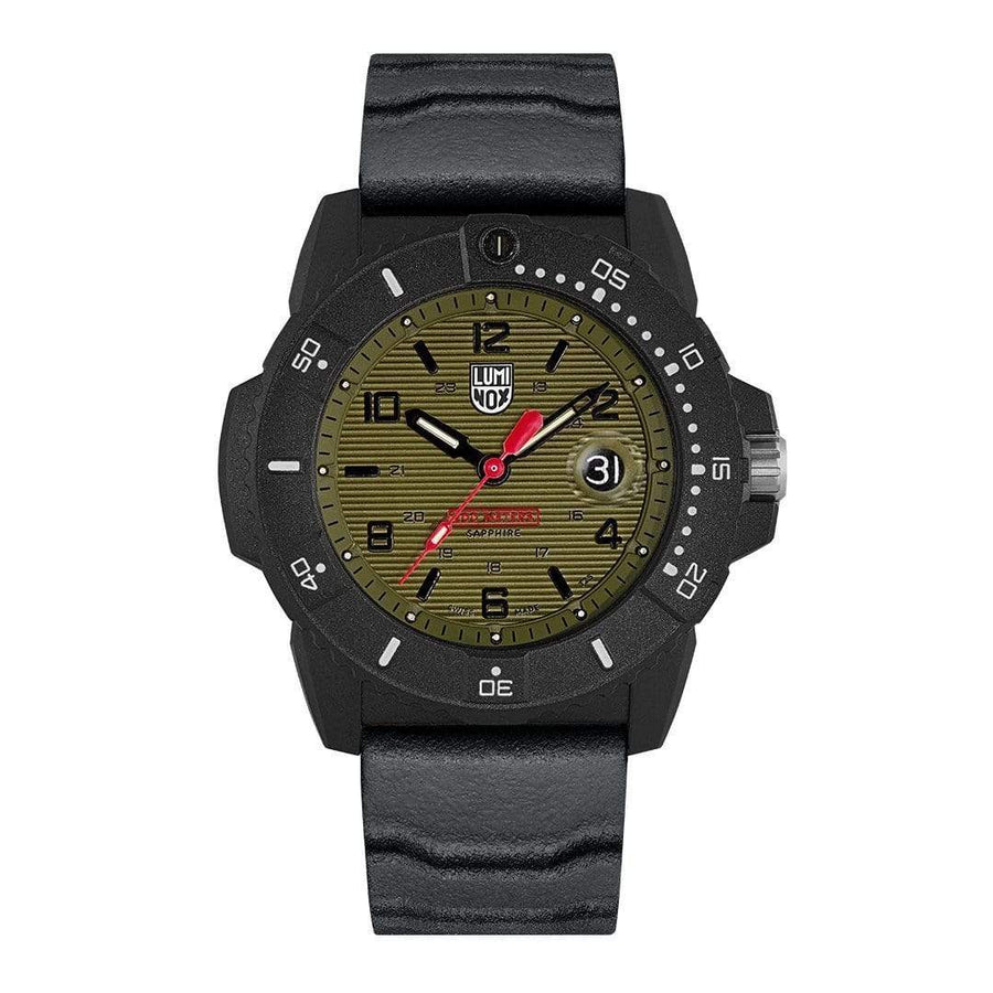 Navy SEAL, 45 mm, Dive Watch, 3617.SET,9