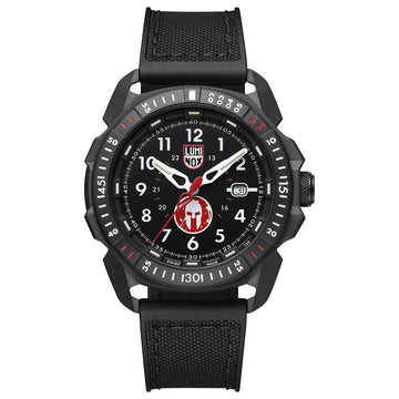 Spartan Race, 46 mm, Adventure Watch, 1001.SPARTAN