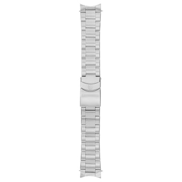 Stainless Steel Bracelet, 22 mm, FMX.2202.ST.K