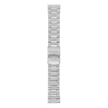 Stainless Steel Bracelet, 23 mm, FMX.3150.ST.K