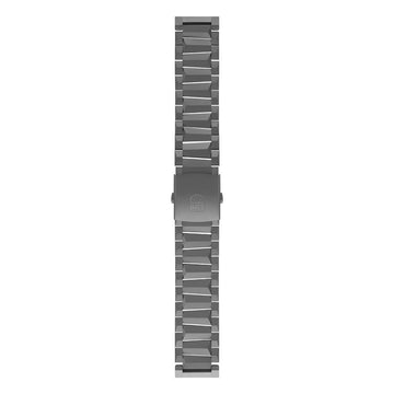 Stainless Steel Bracelet, 23 mm, FMX.6420.IPH.K