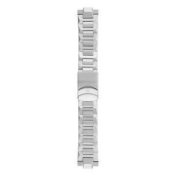Stainless Steel Bracelet, 24 mm, FMX.2402.ST.K