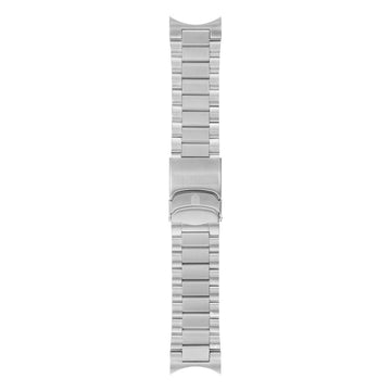 Stainless Steel Bracelet, 26 mm, FMX.1920.ST.1.K