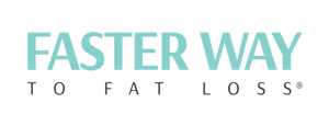 FASTer Way to Fat Loss Shop