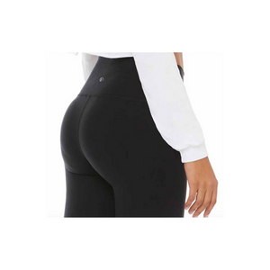FASTer Way High Waist Leggings
