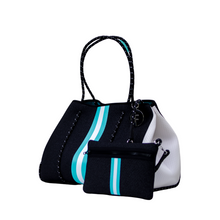 Load image into Gallery viewer, FASTer Way Haute Shore Tote Bag