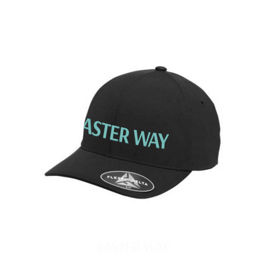 FASTer Way Hats