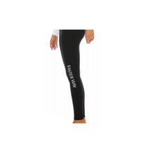 Load image into Gallery viewer, FASTer Way High Waist Leggings