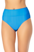 Catalina - Soft Band High Waist Bottom