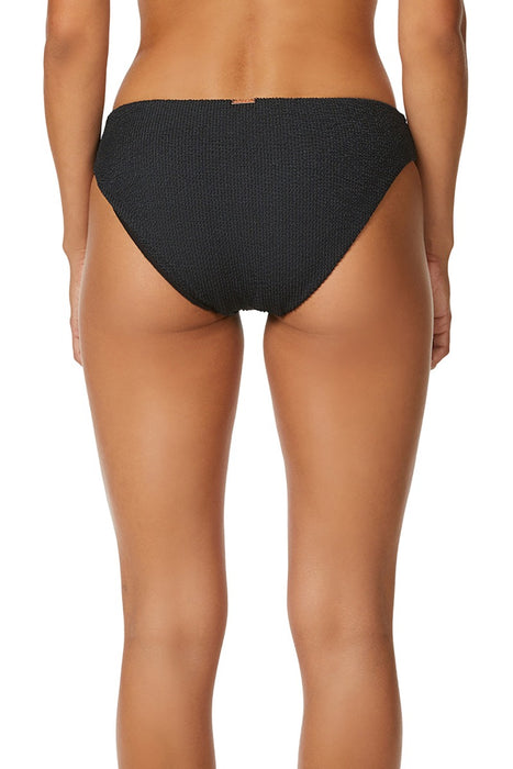 Radio Fiji - Women's Santa Fe Cala Textured Bottom