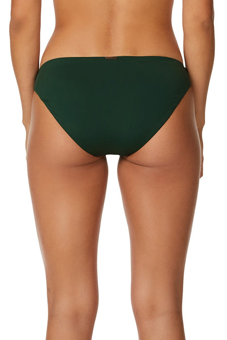 Radio Fiji - Women's Sunday Solids Cala Bottom