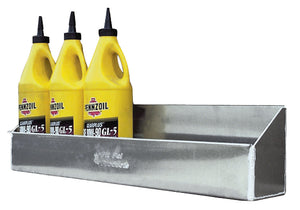 PitPal Gear Lube Shelf