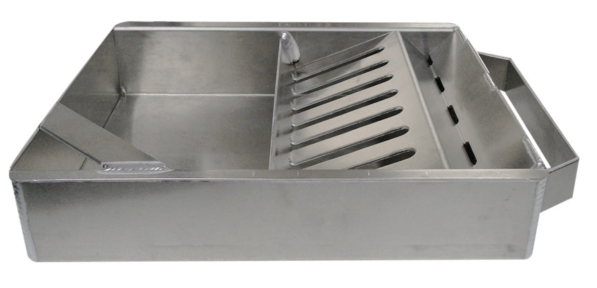 PitPal Gear Change Tray