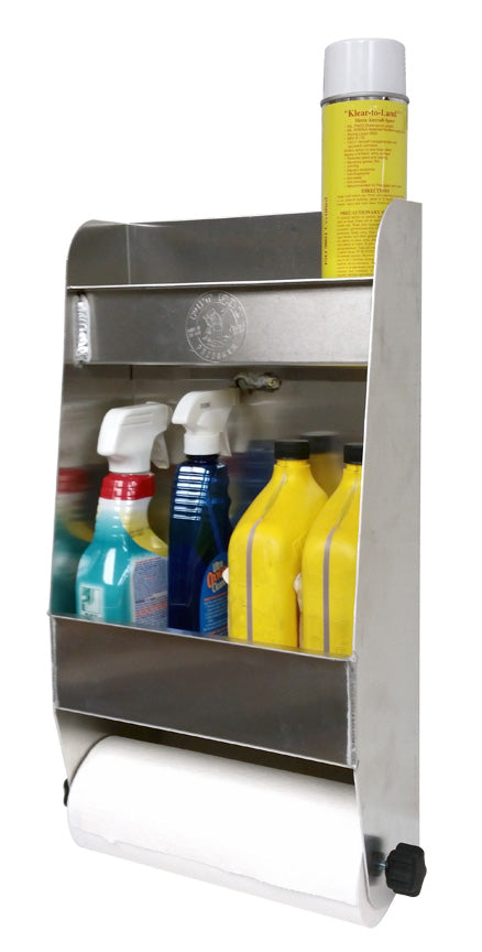 PitPal Junior Universal Shelf