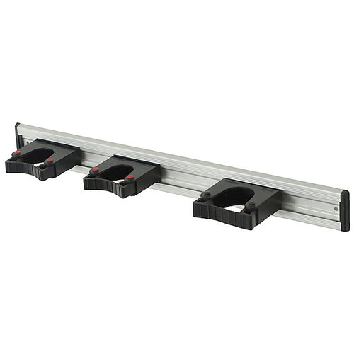 Tool Holder, 500mm Rail & Holders