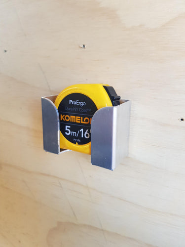 Tape Measure Holder