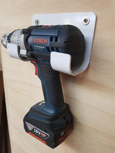 Load image into Gallery viewer, Cordless Drill Holder