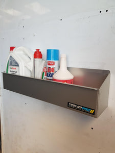 Large All Purpose Shelf