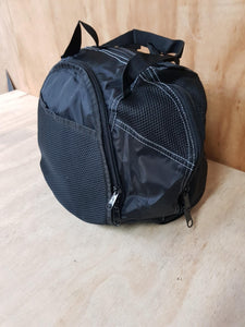 Racemate Helmet Bag 'Soft'