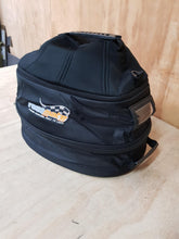 Load image into Gallery viewer, Racemate 'Deluxe' Helmet Bag