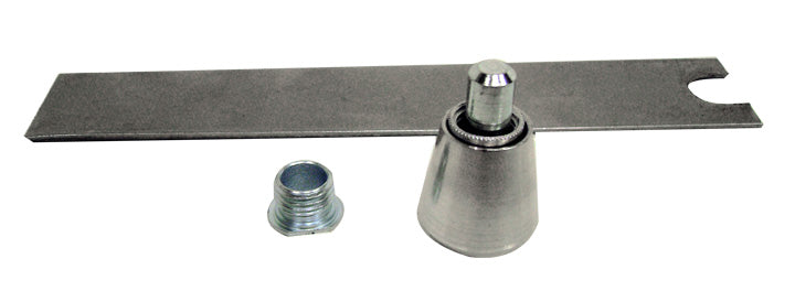 PitPal Replacement Cabinet Pin