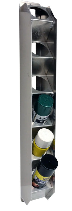 PitPal 6 Can Aerosol Holder