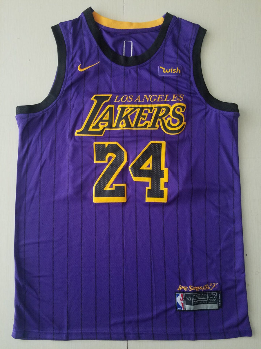 New Purple Lakers Jersey Online Sales, UP TO 61% OFF