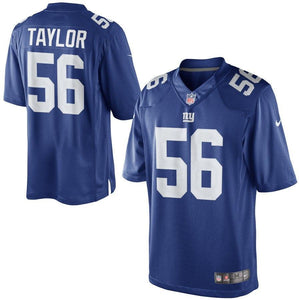 Lawrence Taylor #56 New York Giants Mens NFL Jersey