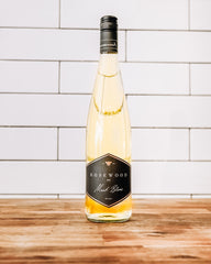 Mead Blanc Honey Wine