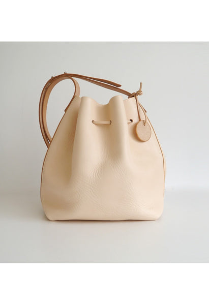Signature Lady Bucket Bag - Alison Sman - 4