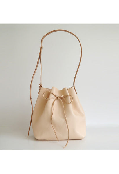 Signature Lady Bucket Bag - Alison Sman - 3