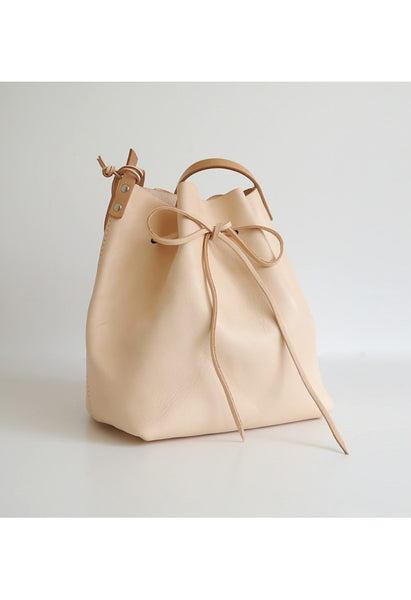 Signature Lady Bucket Bag - Alison Sman - 2