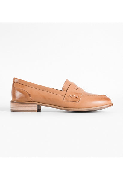 Earth Loafers - Alison Sman - 5