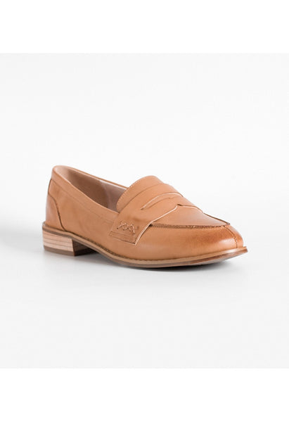 Earth Loafers - Alison Sman - 6