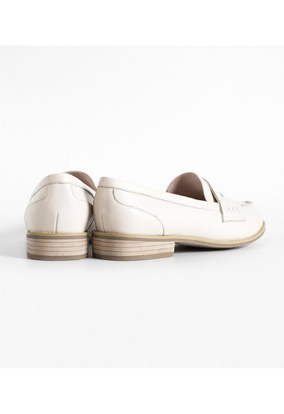 Earth Loafers - Alison Sman - 4