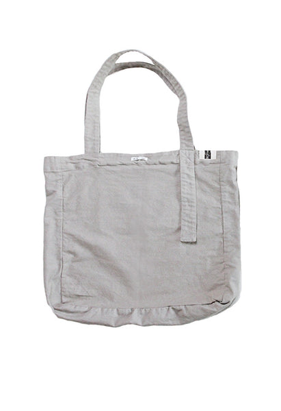 VEGAN O.F Shopper Bag
