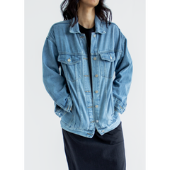Dee Denim Jacket
