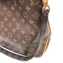 Load image into Gallery viewer, LOUIS VUITTON Monogram Delightful GM